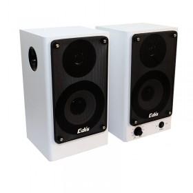 Audiotuotteet