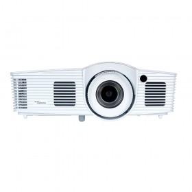 Full HD projektorit