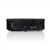 WXGA-projektorit