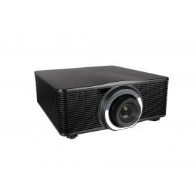 Professional / Laser projektorit