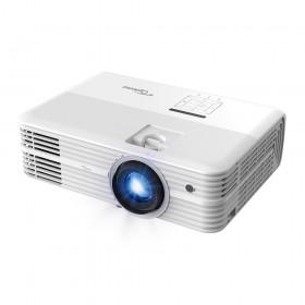 4K UHD projektorit
