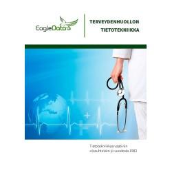 Lataa uusi medical tuote-esite