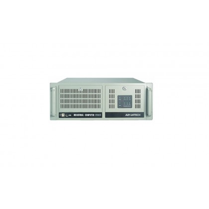 IPC-610BP 4U high 19